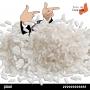 Artwork for #117: A inflação de Bolsonaro