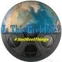 Artwork for ITRL Episode 28 - Magic Carpet Ride - Cannibal! The Musical