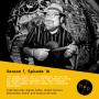 Artwork for Ep. 16 Todd Reynolds: Digital Fiddler, Global Netizen, Reinvention Coach and Cultural Devotee