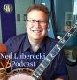 Artwork for Bluegrass Unlimited Podcast with Ned Luberecki