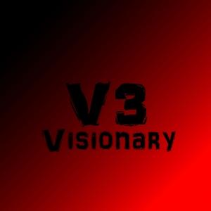 Visionary3