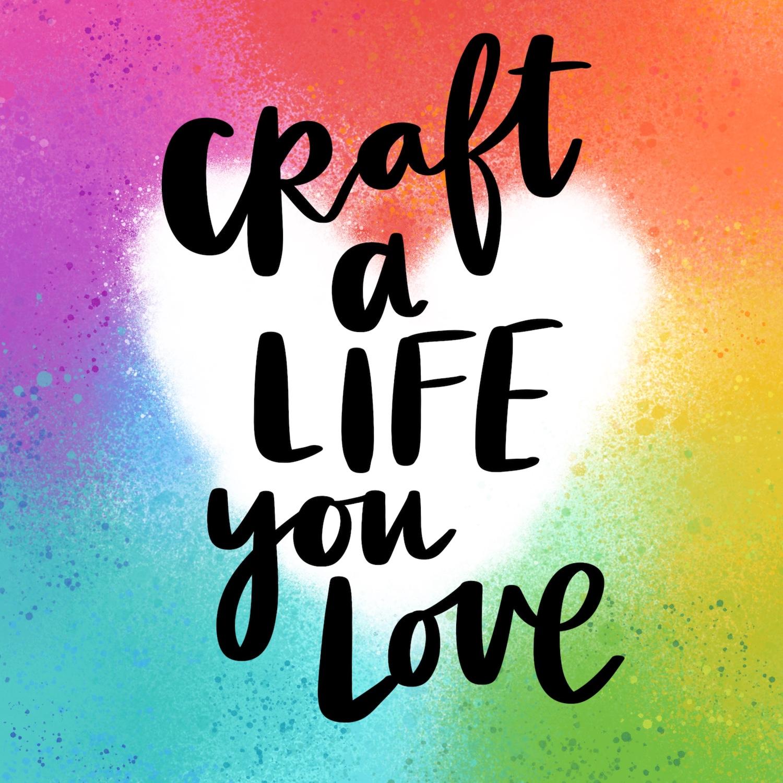kwaliteitsproducten schoenen voor goedkoop lagere prijs met Big Dreams Daily Joys with Elise Blaha Cripe - Craft A Life ...