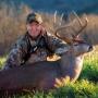 Artwork for Grant Woods of Growing Deer TV HFJ 41