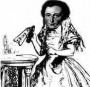 Artwork for Episode 13 - On Big Carl in Wonderland | The Dead Prussian Podcast