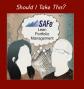 Artwork for Should I Take This? - SAFe Lean Portfolio Management