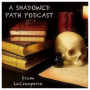 Artwork for A Shadowed Path Podcast- Episode 10: The Monster Club