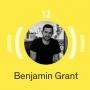 Artwork for 12 - Benjamin Grant
