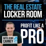Artwork for JC 058: Day Trading Real Estate with Larry Goins