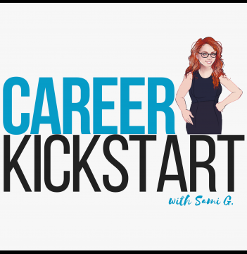 Ruby Lee talks Attracting HR, Career Change, and Building a