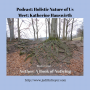 Artwork for Podcast: Holistic Nature of Us: Meet Katherine Hauswirth, Author