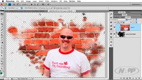 Take advantage of Illustrator Smart Objects in Photoshop