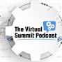 Artwork for Kick your webinar to the curb and run a Virtual Summit!