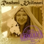 Artwork for #152 - Rashmi Khilnani
