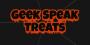 Artwork for 12.57 - Geek Speak Treats - Occult Symbolism In Movies