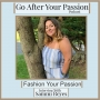 Artwork for Fashion Your Passion