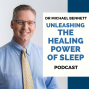 Artwork for Incredible Results Using Vivos Appliances with Dr. Meredith Smedley (Ep. 31)
