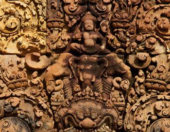 MN.07.11.1992 Cambodia & WRMI
