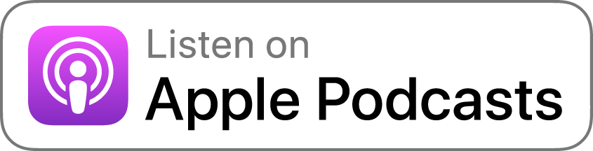 subscribe of Apple Podcasts
