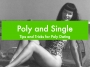 Artwork for Bonus: Poly and Single: Poly Dating 101