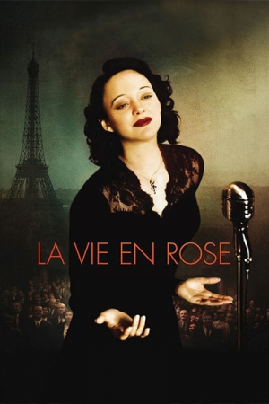Episode 201 - La Vie en Rose and Fame