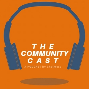 The Community Cast