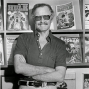 Artwork for Special: Stan Lee 1922-2018
