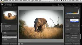 Lightroom 3 Public Beta 2: What's New