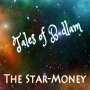 Artwork for The Star-Money