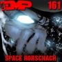 Artwork for EMP Episode 161: Space Rorschach