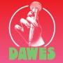 Artwork for Dawes Podcast I