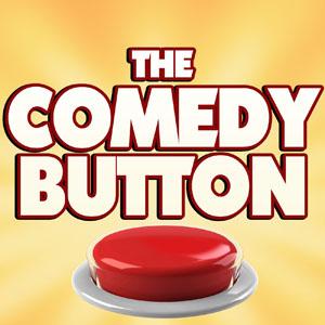 The Comedy Button: Episode 263