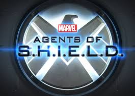 Audio on SHIELD- 'The Asset'