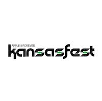 Artwork for RMC Episode 500: 2019 KansasFest Recap