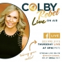 Artwork for Date Night and Callers on Air with Colby 3.28.19