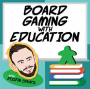 Artwork for Episode 148 - Using Games to Improve the World with Stop, Drop, and Roll Games feat. Laurie Blake