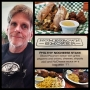 Artwork for  Gary's July '17 Spotlight on Portland Restaurants