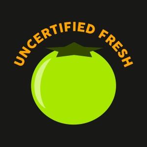 Uncertified Fresh