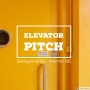 Artwork for Avsnitt 195 - Elevator Pitch