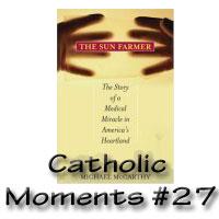 CM #27 - Michael McCarthy
