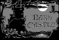 Episode 138: Dark Castle