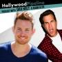 Artwork for Hollywood Pipeline: Tony Robbins Experience