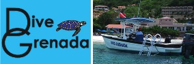Dive Grenada: Jill Heinerth interview
