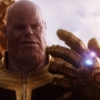 Artwork for Episode 69: Avengers: Infinity War