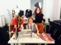 Artwork for Episode 27 - Fashion Designer Crystalyn Kae Brennan
