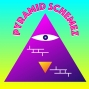 Artwork for Ep. 03 Pyramid Schemez with Sam & Amy