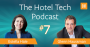 Artwork for Hotel Tech #7: Shopping the Right Way for Hotel Tech!