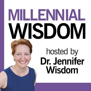 Millennial Wisdom