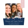 Artwork for Fair Trade Federation Conference Recap | EP 136