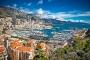 Artwork for Bonus Episode: Monaco Revealed