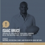 Artwork for 6. Isaac Bruce | Emotions, The End Goal, Faith, Family, Focus on the What Not How